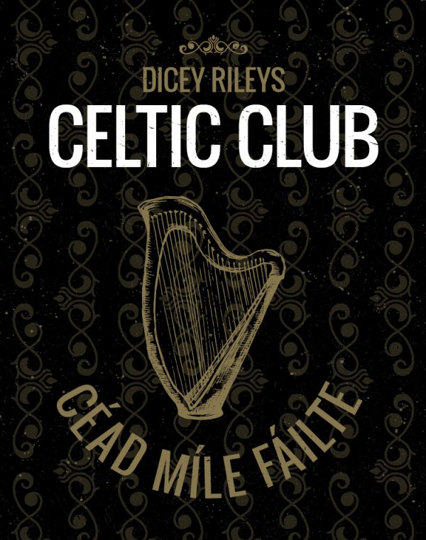 DICEY-RILEY'S-CELTIC-CLUB-PROMO