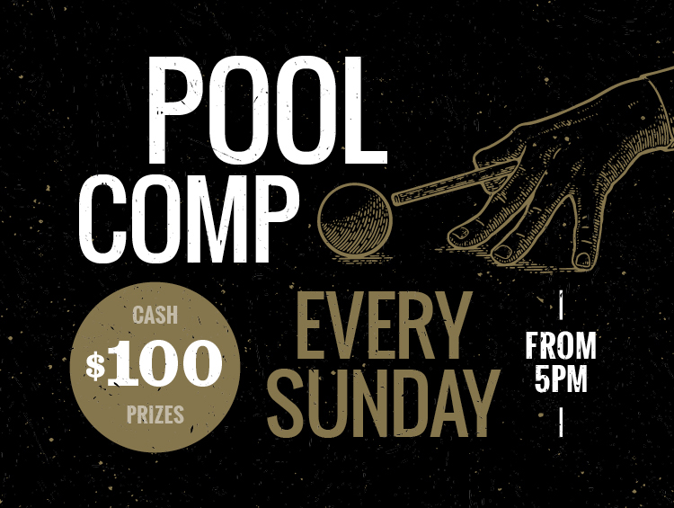 DICEY-RILEY'S-WHAT'S ON SUNDAY_POOL-PROMO